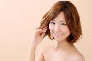 頭皮の乾燥を防げ